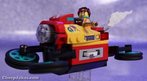 LEGO-80018-Monkie-kids-Cloud-Bike-New-Re
