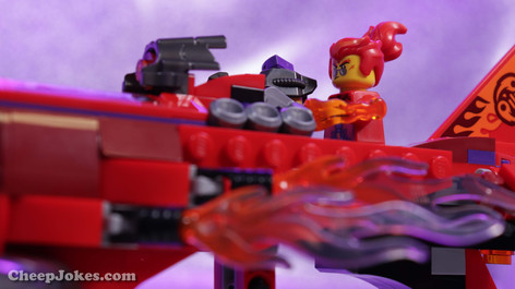 LEGO-80019-Monkie-kid-Red-Sons-Inferno-J