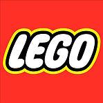 LEGO-Affiliate.jpeg