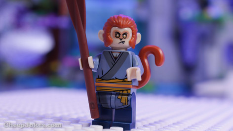 LEGO-80024-Monkie-kid-The-Legendary-Flow