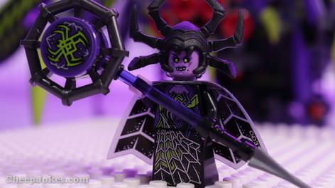 LEGO-80022-Monkie-kid-Spider-Queens-Arac