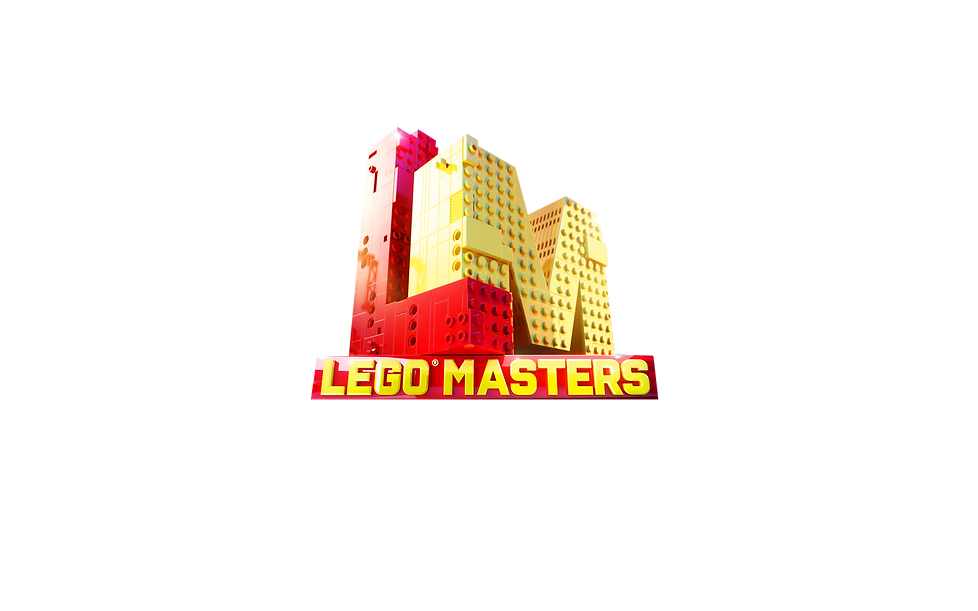 LEGO2019.png