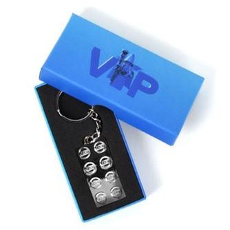 VIP.jpg