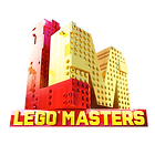 LEGO-Masters-Logo.png