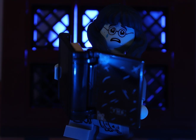 LEGO-Harry-Potter-Series-2-Moaning-Myrtl
