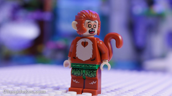 LEGO-80024-Monkie-kid-The-Legendary-Flow