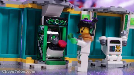 LEGO-80023-Monkie-kid-Monkie-Kids-Team-D