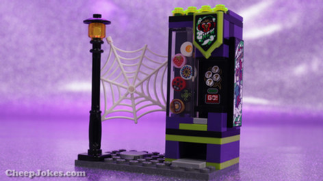 LEGO-80020-Monkie-kid-White-Dragons-Hors