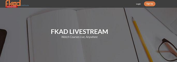 fkad_livestream_hero.jpg