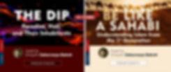 ADP_SUM20_enrollment_page2.jpg
