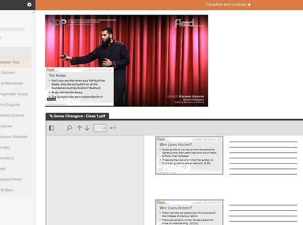 curriculum_video.jpg