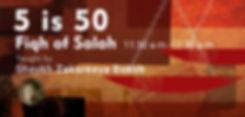 5_50_dummy_banner.jpg