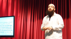 ADP Islamic Studies