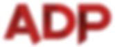 ADP_FALL19_ENROLLMENT.png