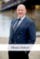 Shane-Dehod-InSyte-Employer-Solutions In