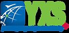 Job-Fit Pre-Employment Testing & Screening at InSyte Employer Solutions -Shane Dehod