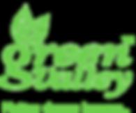 Green Valley Visa Consultant Logo