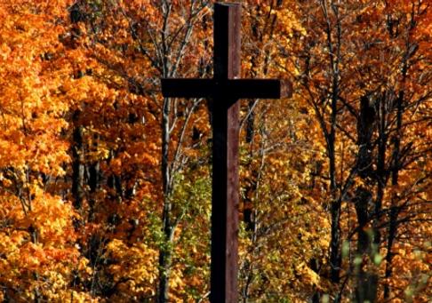 Messes de Toussaint 2020