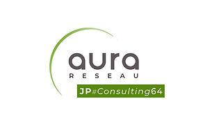 AURA-JP CONSULTING64.jpg