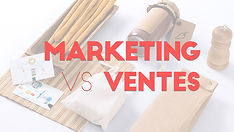 marketing-vs-ventes.jpg