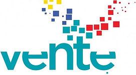 108 Vente Venezuela Logo.jpg