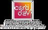 certidev_edited.png