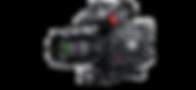 camera-ursa-mini-pro-g2%20(2)_edited.png