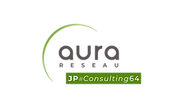 AURA-JP CONSULTING64.png