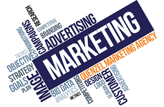 image-quenzel-marketing-agency-services-