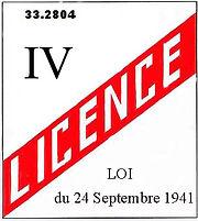 licence 4.jpg