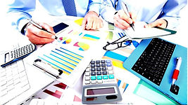 gestion-financière-1200x675.jpg