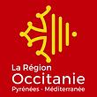 1200px-Logo_Occitanie_2017.svg.png