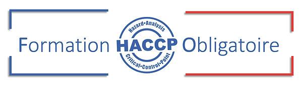 Logo-HACCP-ligne-.jpg