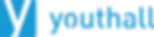 youthall-logo-blue-footer.png