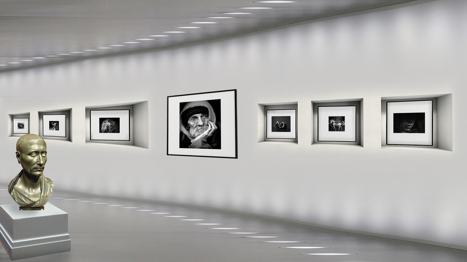 Gallery (Click here)