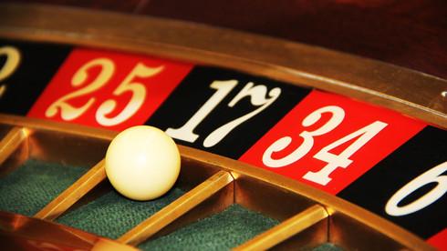 Casino (Click here)