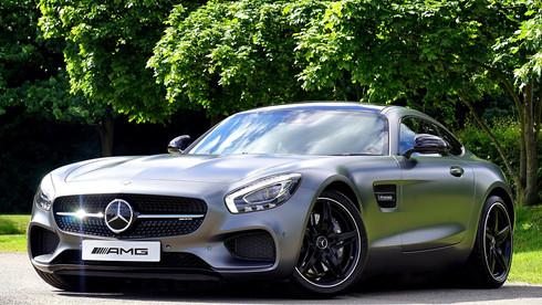 Car (Click here)