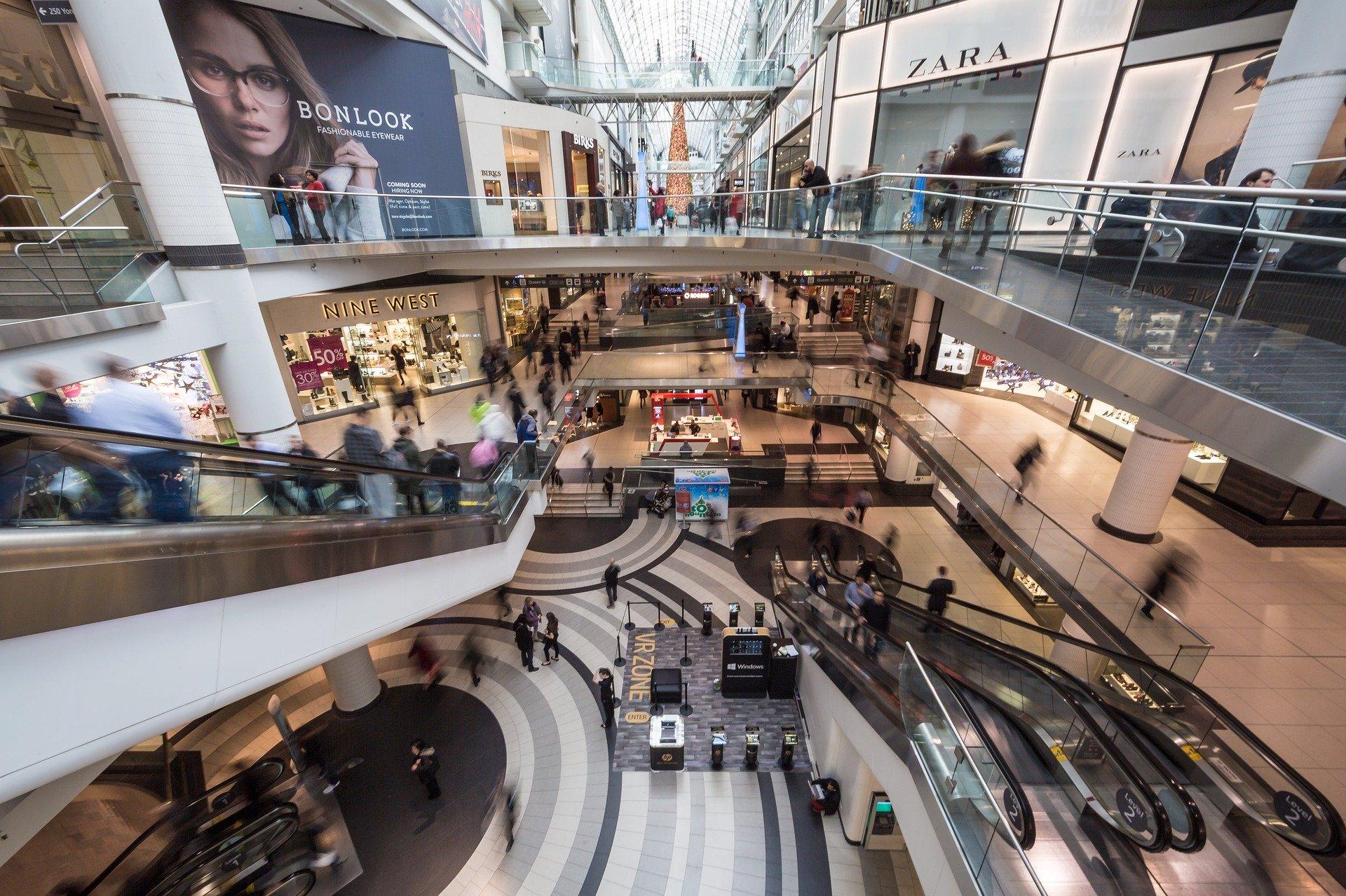 Shops_3dmellon