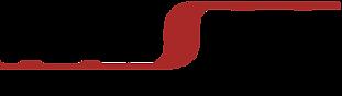 AxisVM logo.png