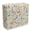 Thumbnail: CONFETTI- Soap So Co.