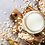 Thumbnail: Nut Milk Bag