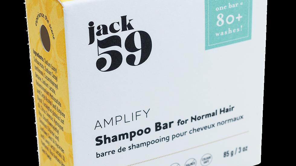 Amplify Shampoo