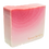 Thumbnail: Limited Edition- Blush