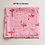 Thumbnail: Muslin Baby Blankets / Swaddles