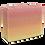 Thumbnail: SUNSETS - Soap So Co.