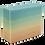 Thumbnail: HORIZONS- Soap So Co.