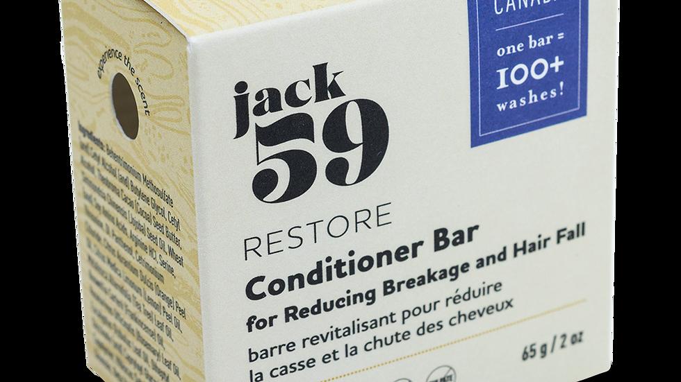 Restore Conditioner Bar