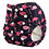 Thumbnail: Baby Cloth Diapers, Washable, Breathable & Adjustable.