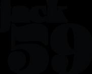 Jack59_logo_BLACK.png