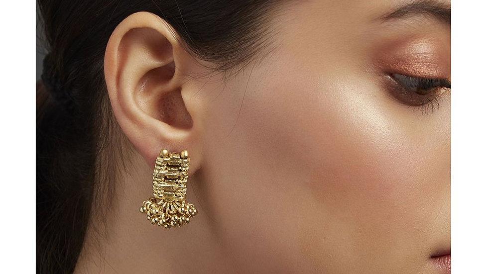 Marisa Earrings